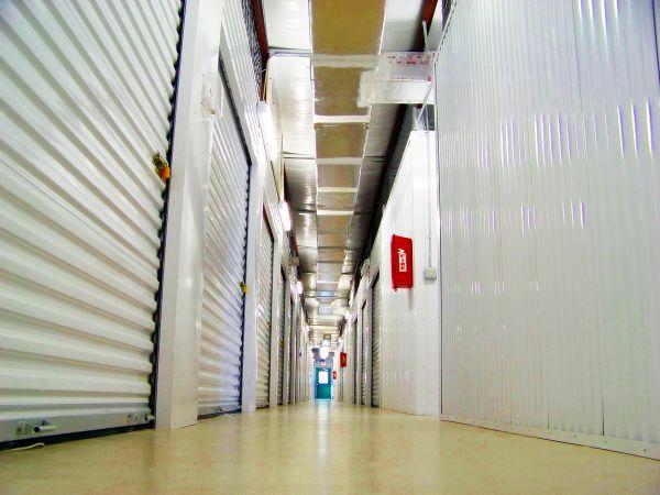 Storage Depot - Mercedes 601 North Vermont Avenue Mercedes, TX - Photo 3
