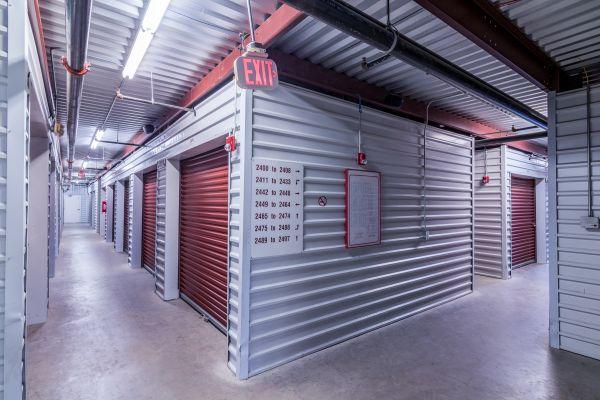 All Storage - Camp Bowie - 5529 Locke Ave 5529 Locke Ave Fort Worth, TX - Photo 2