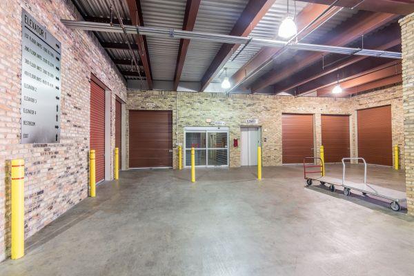 All Storage - Camp Bowie - 5529 Locke Ave 5529 Locke Ave Fort Worth, TX - Photo 4