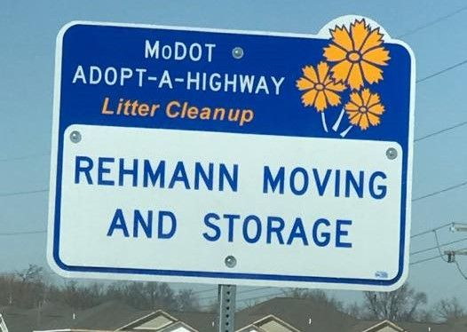 Rehmann Moving & Storage 1857 West Outer Highway 61 Moscow Mills, MO - Photo 4
