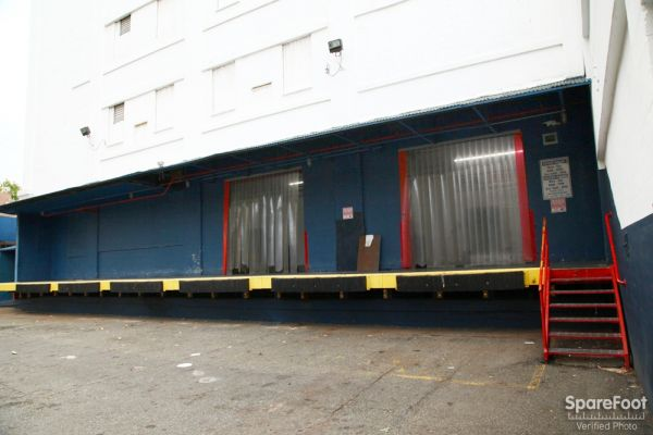 American Self Storage - Staten Island 330 Tompkins Ave Staten Island, NY - Photo 1