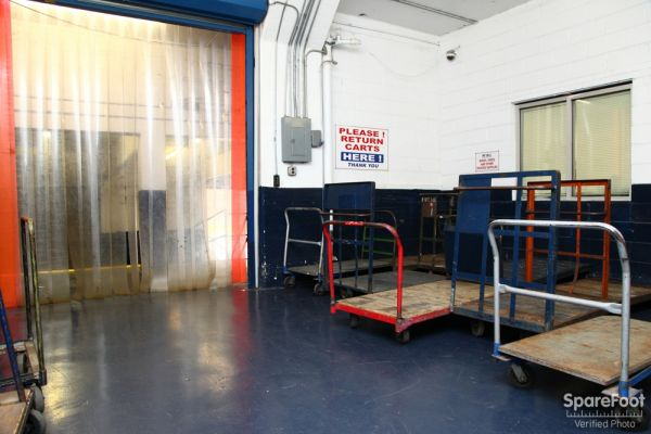 American Self Storage - Staten Island 330 Tompkins Ave Staten Island, NY - Photo 3