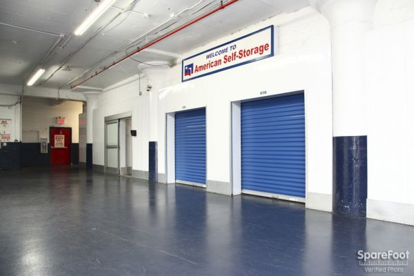 American Self Storage - Staten Island 330 Tompkins Ave Staten Island, NY - Photo 5