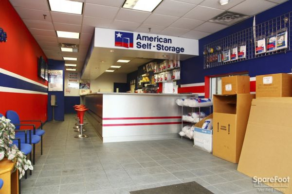 American Self Storage - Staten Island 330 Tompkins Ave Staten Island, NY - Photo 9