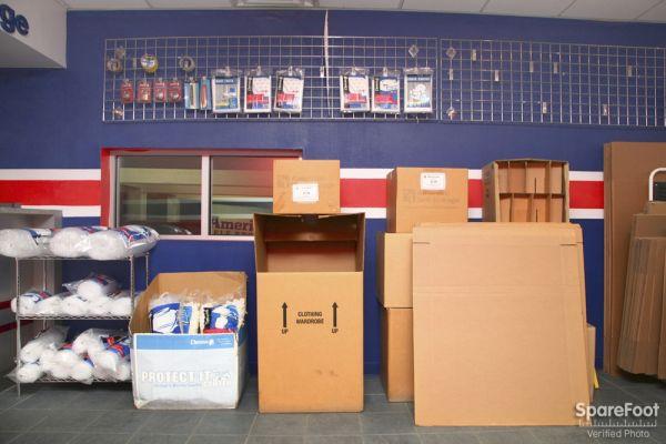American Self Storage - Staten Island 330 Tompkins Ave Staten Island, NY - Photo 10