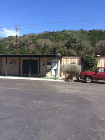 Great Value Storage - Canyon Lake 13825 FM-306 Canyon Lake, TX - Photo 4