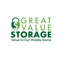 Great Value Storage - Canyon Lake 13825 FM-306 Canyon Lake, TX - Photo 1