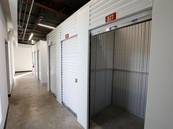 Storage Rentals of America - Jacksonville 8539 Western Way Jacksonville, FL - Photo 10