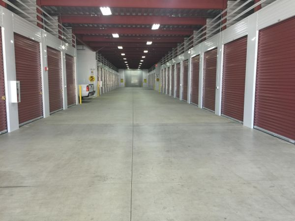 All Storage - Hwy 360 & Mayfield - 3000 S. Watson Rd. 3000 South Watson Road Arlington, TX - Photo 3