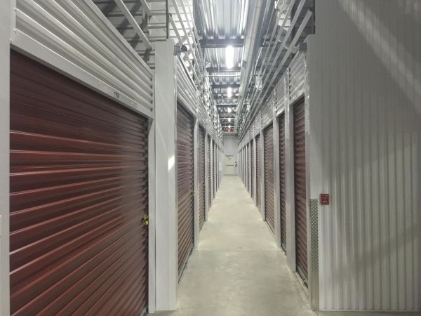 All Storage - Hwy 360 & Mayfield - 3000 S. Watson Rd. 3000 South Watson Road Arlington, TX - Photo 5