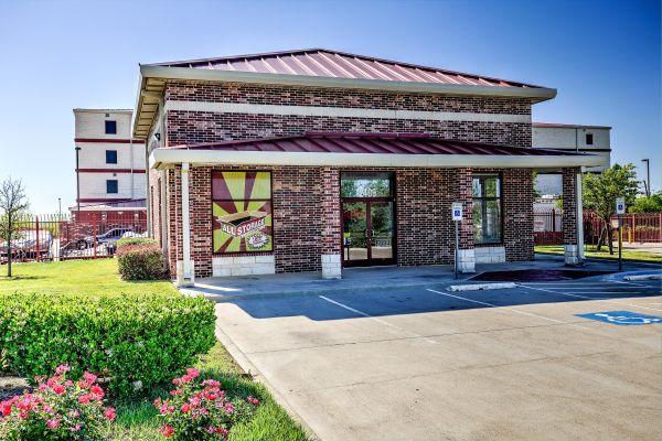 All Storage - Carrollton West - 2409 Old Denton Rd 2409 Old Denton Rd Carrollton, TX - Photo 0