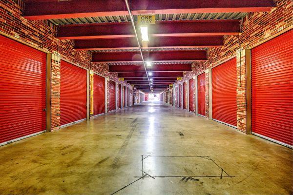 All Storage - Carrollton West - 2409 Old Denton Rd 2409 Old Denton Rd Carrollton, TX - Photo 3