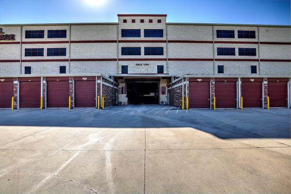All Storage - Carrollton West - 2409 Old Denton Rd 2409 Old Denton Rd Carrollton, TX - Photo 6
