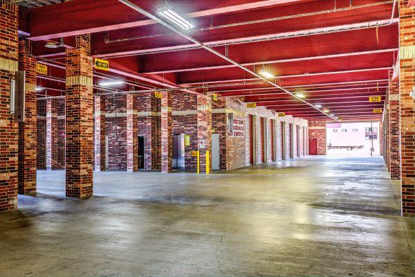All Storage - Carrollton West - 2409 Old Denton Rd 2409 Old Denton Rd Carrollton, TX - Photo 7
