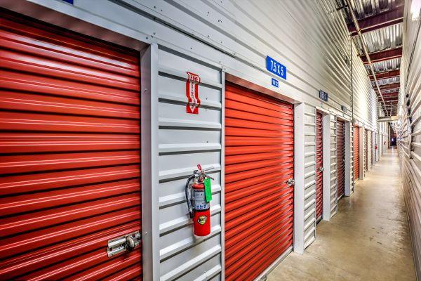 All Storage - Carrollton West - 2409 Old Denton Rd 2409 Old Denton Rd Carrollton, TX - Photo 8