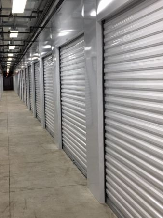 Sentry Self Storage - Kirby Gate 6495 Kirby Gate Blvd. Memphis, TN - Photo 3