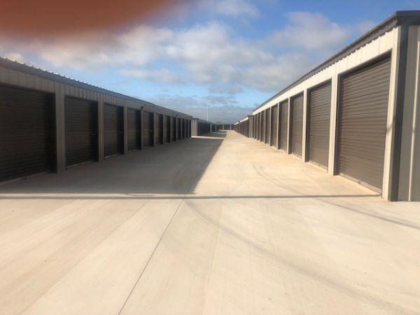 1750 Storage Solutions 865 Vinson Road Abilene, TX - Photo 2