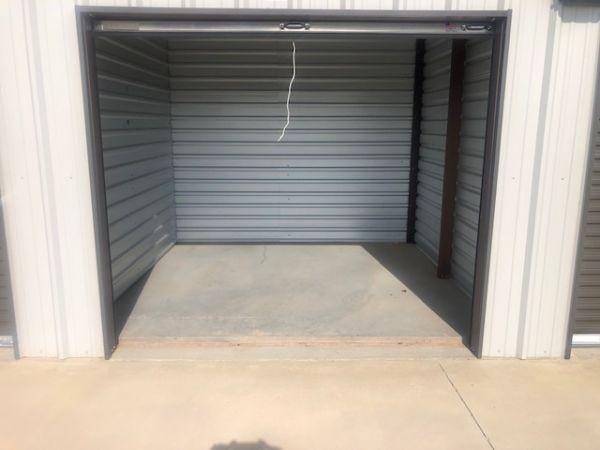 1750 Storage Solutions 865 Vinson Road Abilene, TX - Photo 6