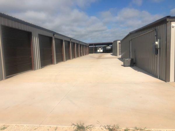 1750 Storage Solutions 865 Vinson Road Abilene, TX - Photo 7