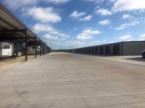 1750 Storage Solutions 865 Vinson Road Abilene, TX - Photo 9
