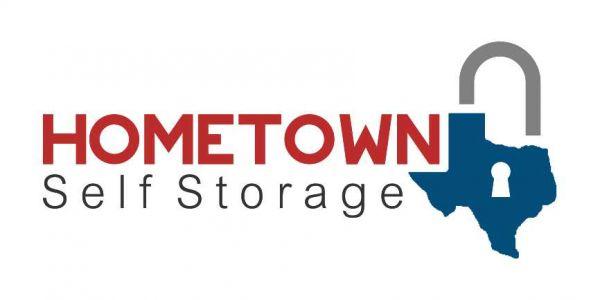 Hometown Self Storage 401 West 21st Street Georgetown, TX - Photo 0