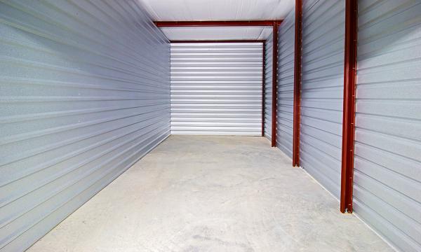 Tellus Self Storage - Northwood 11520 U.s. 49 Gulfport, MS - Photo 5