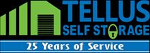 Tellus Self Storage - Northwood 11520 U.s. 49 Gulfport, MS - Photo 6