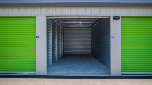 Trust Storage South Boise 6400 South Maple Grove Road Boise, ID - Photo 2