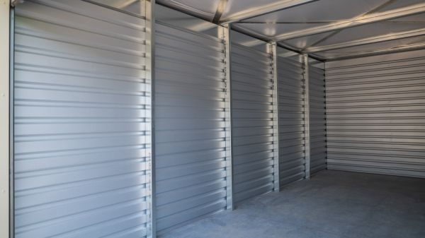 Trust Storage South Boise 6400 South Maple Grove Road Boise, ID - Photo 3