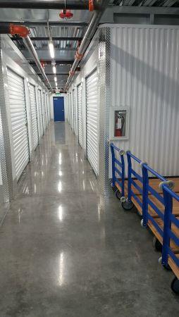 West Coast Self-Storage of Auburn 4424 A Street Southeast Auburn, WA - Photo 5
