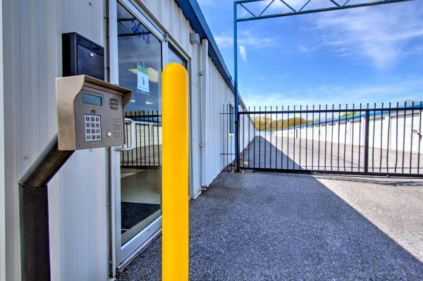 Prime Storage - Baltimore - North Point Blvd 2613 North Point Boulevard Dundalk, MD - Photo 2