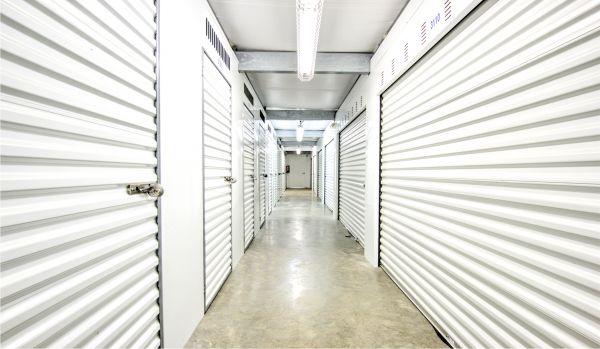 Prime Storage - Baltimore - North Point Blvd 2613 North Point Boulevard Dundalk, MD - Photo 3