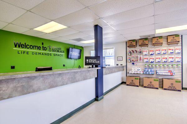 Prime Storage - Baltimore - North Point Blvd 2613 North Point Boulevard Dundalk, MD - Photo 6