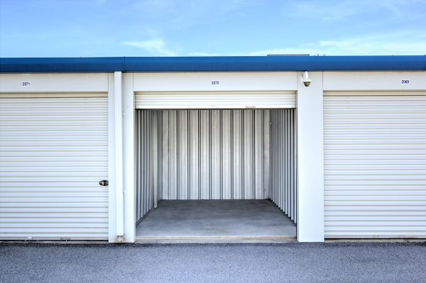 Prime Storage - Baltimore - North Point Blvd 2613 North Point Boulevard Dundalk, MD - Photo 10