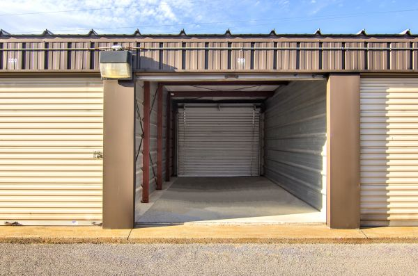 Prime Storage - Glenville 65 Freemans Bridge Road Glenville, NY - Photo 6
