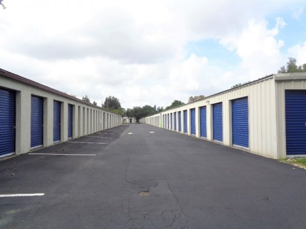 Prime Storage - North Fort Myers 2590 North Tamiami Trail North Fort Myers, FL - Photo 5