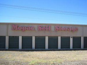 Mopac Self Storage 12900 N Mopac Expy Austin, TX - Photo 1