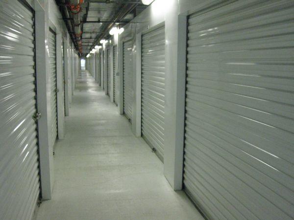 Mopac Self Storage 12900 N Mopac Expy Austin, TX - Photo 2