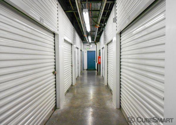 CubeSmart Self Storage - Seattle - 1300 West Nickerson Street 1300 West Nickerson Street Seattle, WA - Photo 1