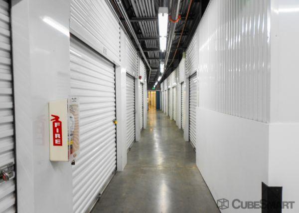 CubeSmart Self Storage - Seattle - 1300 West Nickerson Street 1300 West Nickerson Street Seattle, WA - Photo 2