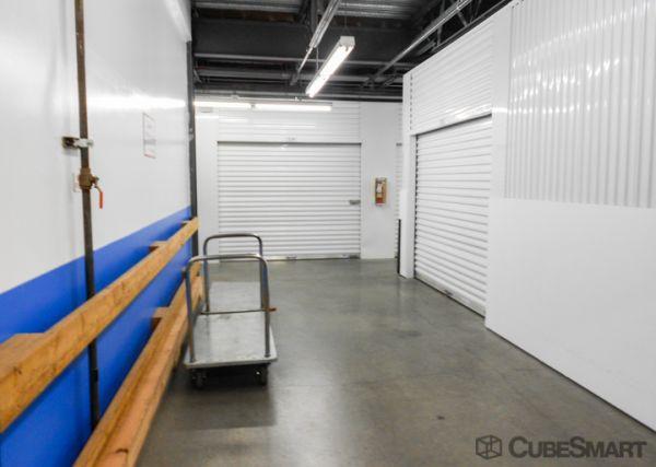 CubeSmart Self Storage - Seattle - 1300 West Nickerson Street 1300 West Nickerson Street Seattle, WA - Photo 3