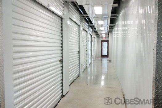 CubeSmart Self Storage - Austin - 5715 Burnet Rd 5715 Burnet Rd Austin, TX - Photo 5