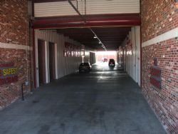All Storage - Trinity - 8850 Trinity Boulevard 8850 Trinity Boulevard Hurst, TX - Photo 3