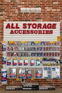 All Storage - Trinity - 8850 Trinity Boulevard 8850 Trinity Boulevard Hurst, TX - Photo 6