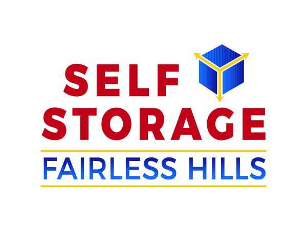 Fairless Hills Self Storage 495 South Oxford Valley Road Fairless Hills, PA - Photo 1