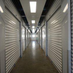 Top 20 Spokane Wa Self Storage Units W S Reviews