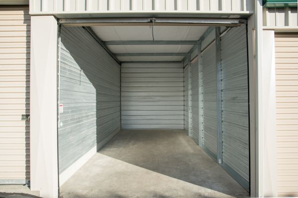 South Hill Mini Storage 3115 East 57th Avenue Spokane, WA - Photo 5