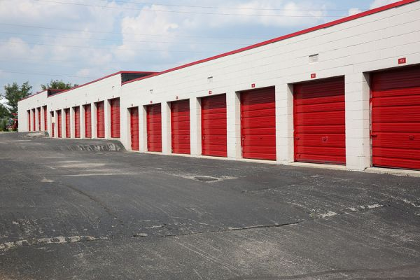 Great Value Storage - Miamisburg 8501 Springboro Pike Miamisburg, OH - Photo 5