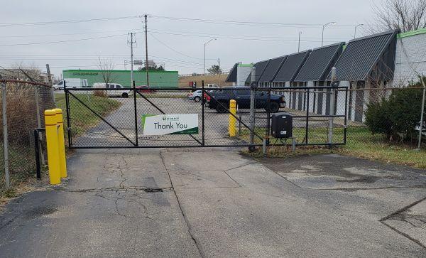 Great Value Storage - Miamisburg 8501 Springboro Pike Miamisburg, OH - Photo 4