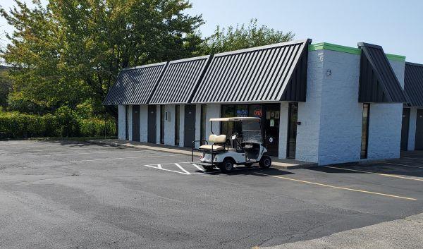 Great Value Storage - Miamisburg 8501 Springboro Pike Miamisburg, OH - Photo 2